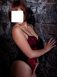 Проститутки аркадака саратовской области